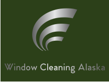 Window Cleaning Alaska Logo